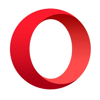 Opera 53.0.2907.99