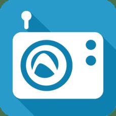 Audials Radiotracker 2018.1.49100.0
