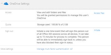 OneDrive 18.091.0506.0007