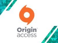 Origin 10.5.22.1331