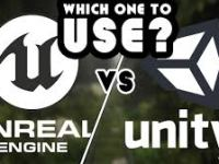 .Unreal Engine 4 4.20