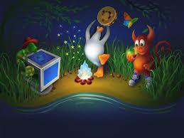 VirtualBox 5.2.16.123759