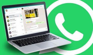 WhatsApp for Windows (32-bit)