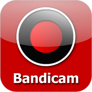 Bandicam Screen Recorder 4.2.0 Build 1439