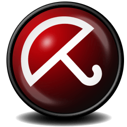 Download Avira Antivirus Pro 15.0.38.15