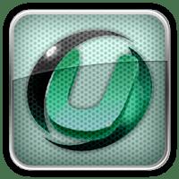 IObit Uninstaller 8.0.2.19
