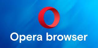 Opera 55.0