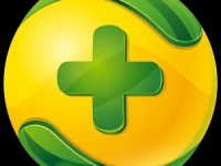 360 Total Security Free Antivirus 10.2.0.1101
