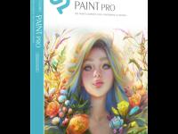 Clip Studio Paint EX 1.8.2