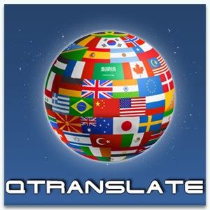 QTranslate 6.7.1