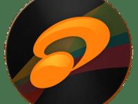 jetAudio Music Player+EQ Plus v9.5.1