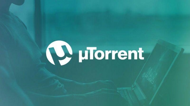 uTorrent 3.5.4.44520