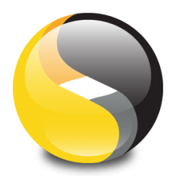 Norton Remove and Reinstall 4.5.0.41
