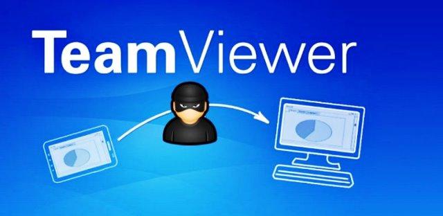 TeamViewer 14.0.8346.0