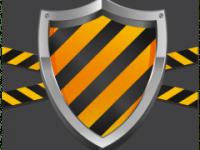 VPN 2.0.0