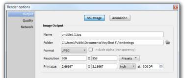 Keyshot 8 Crack Activation Software Serial Code Latest