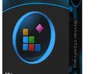Smart Defrag 6.1.5 Build 120