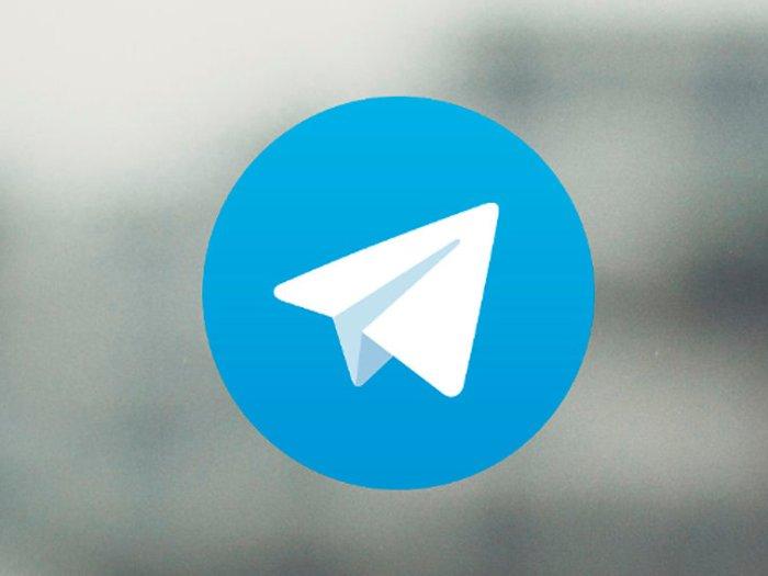 Telegram 1.4.3