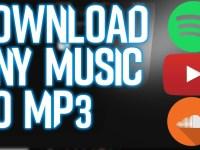 AnyMusic 7.2.0