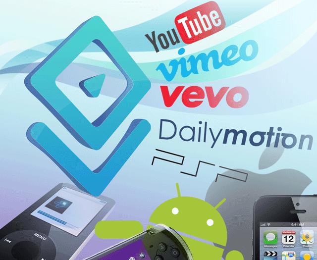 WinX YouTube Downloader 5.2.0