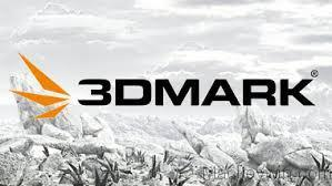 3DMark 2 7 6283 Crack Latest Professional & Product Key Full