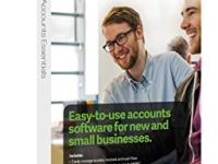 Express Accounts Accounting Software 7.00 Crack