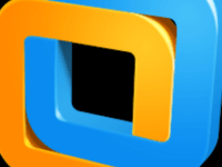ProgDVB 7.26.6 (64-bit) Crack