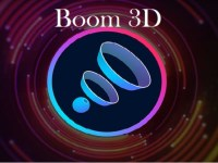 Boom 3D 1.0.6 With Crack