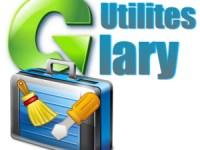 Glary Utilities 5.113.0.138 Crack