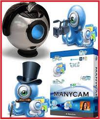 manycam pro 6.7.0