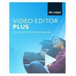 Movavi Video Editor 15.2.0 Crack