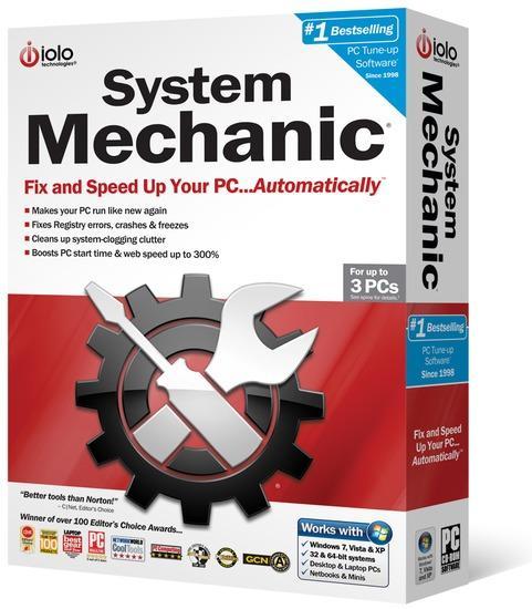 system mechanic 15.5.0.61 activation key