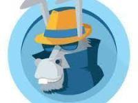 HMA! Pro VPN 4.8.221 Crack