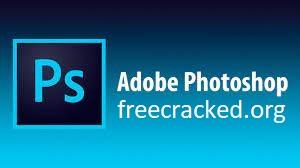 Adobe Photoshop CC 2021 Crack + Serial Number Free Download
