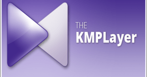 KMPlayer 4.2.2.54 Crack With Serial Key Download Full 2021