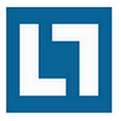 NetLimiter Pro 4.1.11 Crack Latest Registration Key New