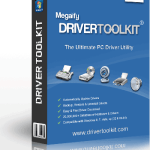 Driver Toolkit 8.4 Crack Download Get Here [Free]