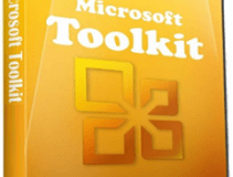 Microsoft Office Toolkit Activator