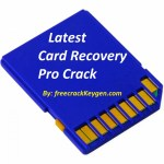 Card Recovery Pro Licence Key Crack Get Here [Free]