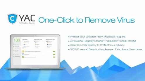 Free-YAC-Antivirus-Crack-Download-PC-Cleaner-[Latest]