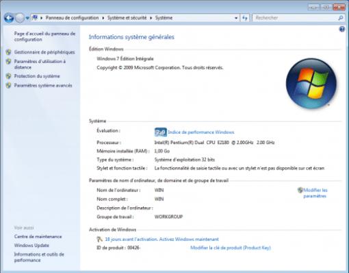 RemoveWAT-2.2.8-Windows-7-free download