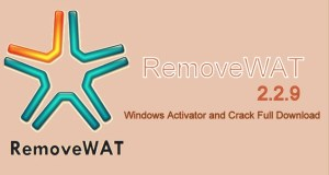 RemoveWAT-2.2.9-Windows-Activator-Download