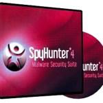 SpyHunter 4 Crack 2016 Get Here Free !