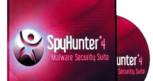 Spyhunter-4-Activation-Code-Crack-Get-Here-!-[Latest]