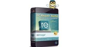 reimage repair crack 2016