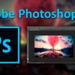Adobe Photoshop CC Crack Full Download 2016 (32bit + 64bit)
