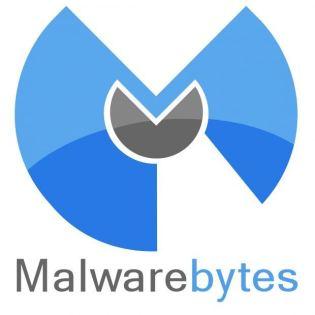 Malwarebytes crack