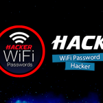WiFi Hacker – WiFi Password Hacking Software Free 2016