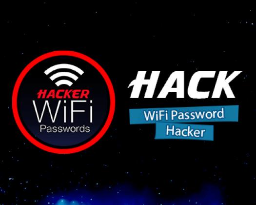 Wifi hacker 2016 Free Download