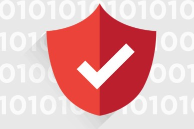 expressvpn review 2016